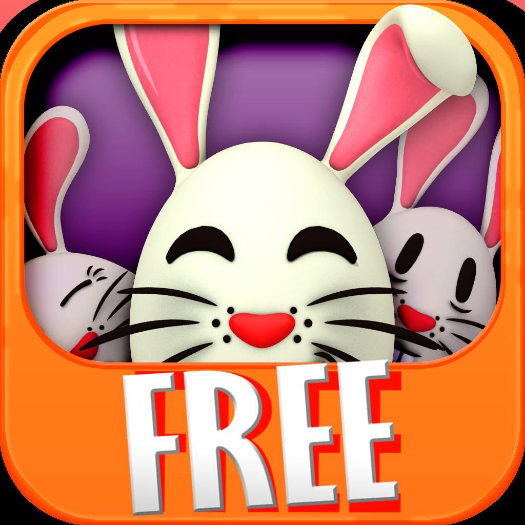 Super Bunnies Show Free