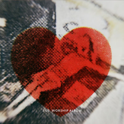 [Single] J-US – Love