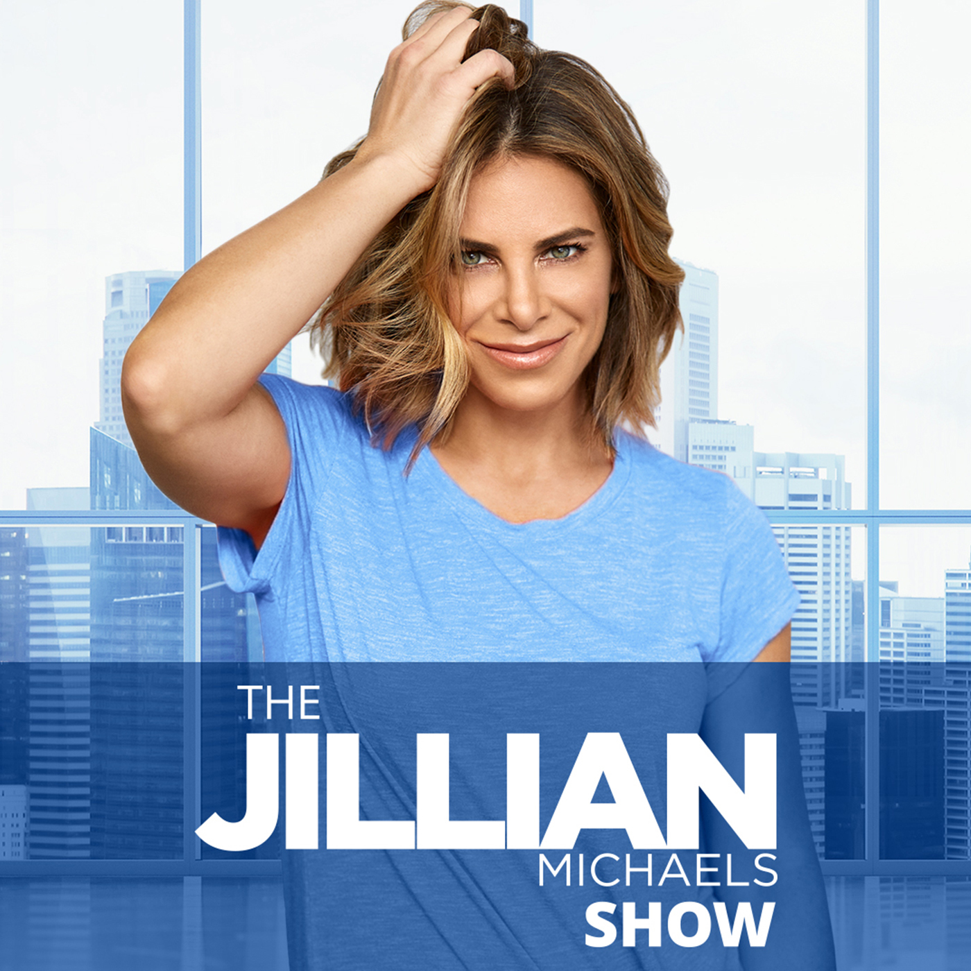 ICloud Jillian Michaels nudes (81 foto and video), Tits, Is a cute, Twitter, cleavage 2015