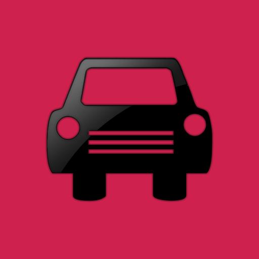 Ritten (lease auto rittenadministratie)