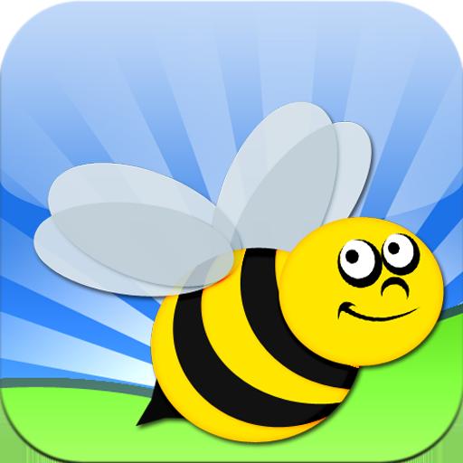 Honeyrun HD Free