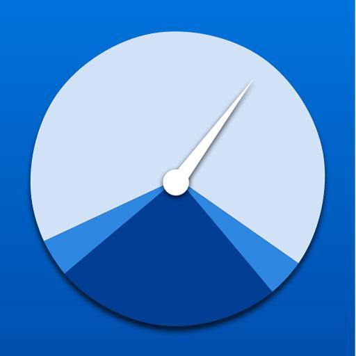 Sol: Daylight Clock | FREE iPhone & iPad app market