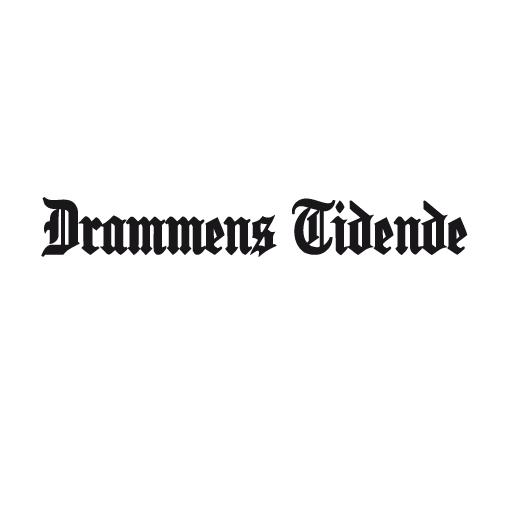 Drammens Tidende ePaper