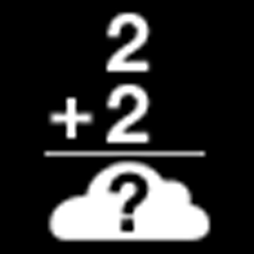 Math Quizzer Level 1