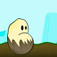 Potato Ray Icon