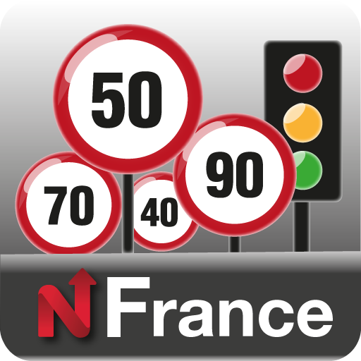 NRadar France