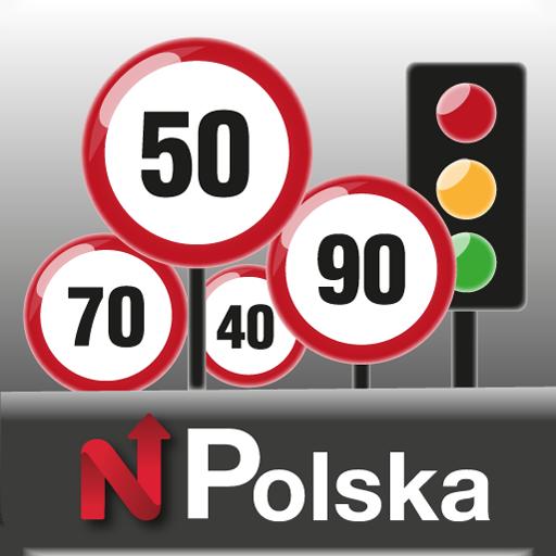 NRadar Polska