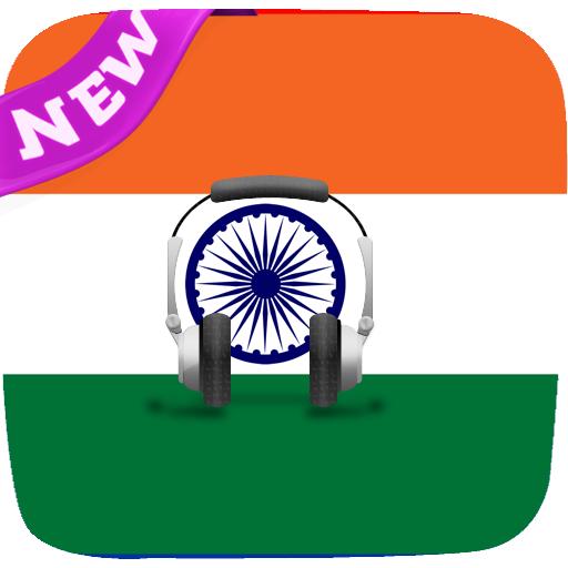 Quick Hindi !