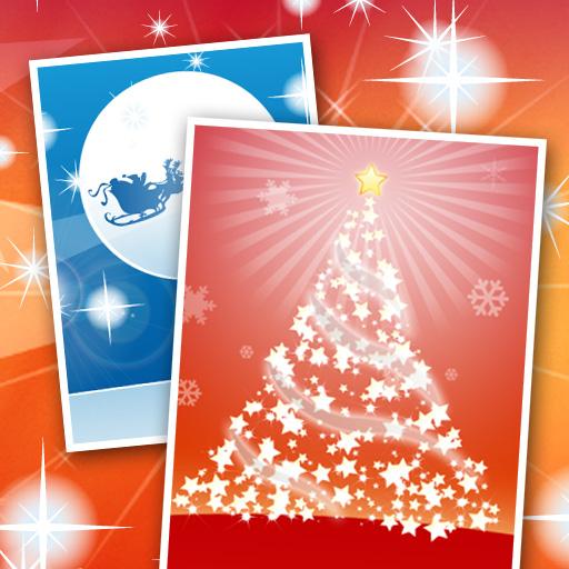 Weihnachtsgrüße Verschicken Mit Email.Xmas Cards Weihnachtskarten Als Ecards Zum Versenden Als Weihnachtsgruß Per Email