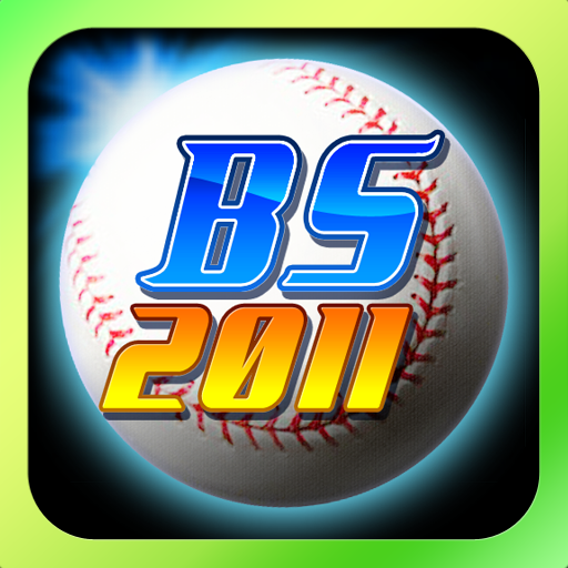 Baseball Superstars® 2011 Lite icon