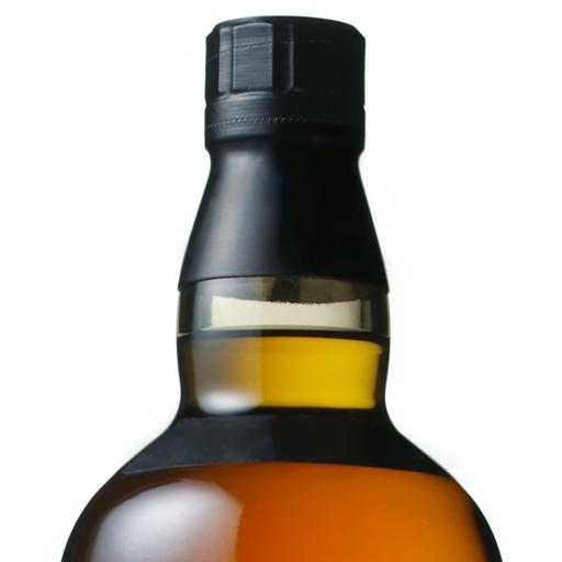 iBlends Scotch Whisky Companion