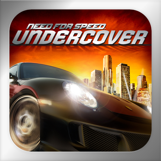 Need For Speed™ Undercover Review