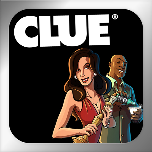 CLUE Review