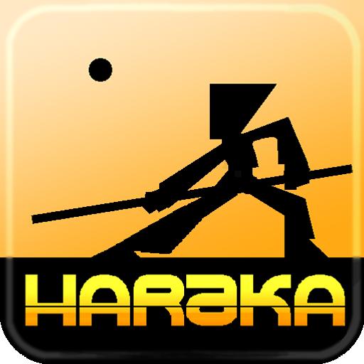 Haraka