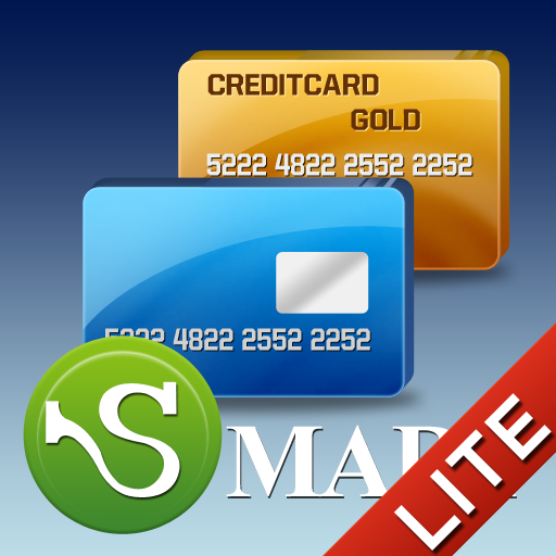 Money Smart HD Lite