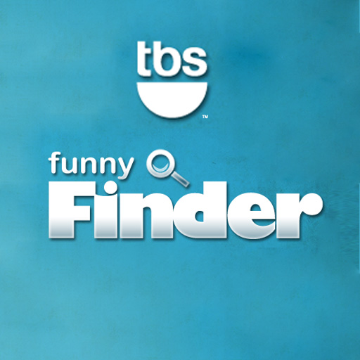 TBS Funny Finder
