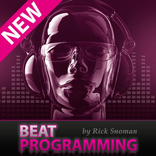 Beat Programming