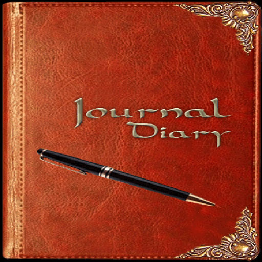 Journal Diary