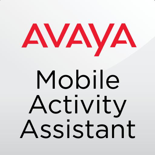 Avaya Revenue & App Download Estimates from Sensor Tower