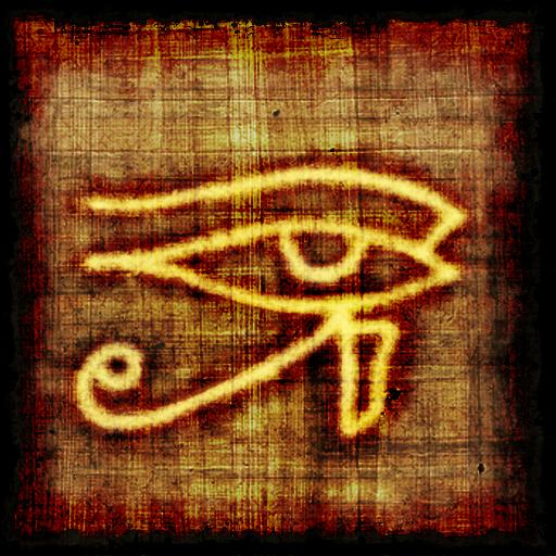 Shadow Edge - Hatshepsut's Tomb