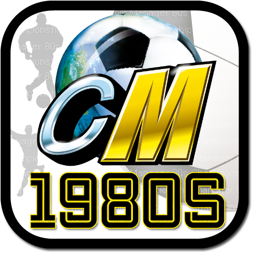 Championship Manager 1980s Legends Review