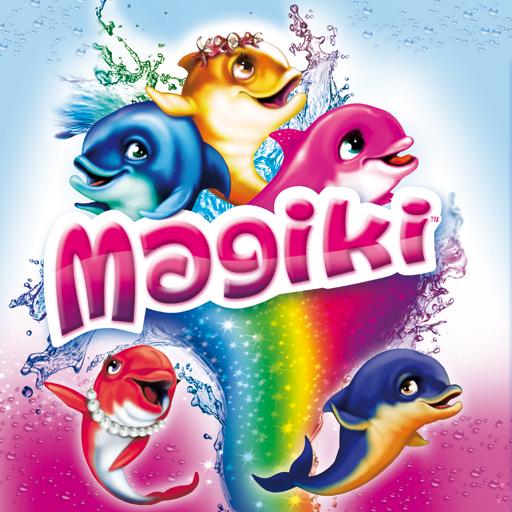 Giochi delfini gratis