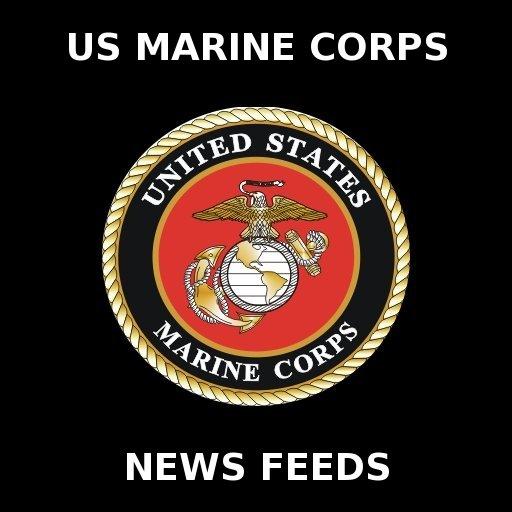 Marine Corps News