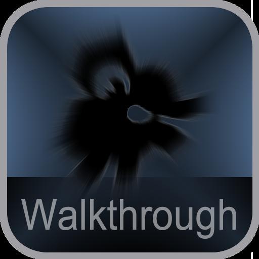 Bridge Odyssey - The Complete Walkthrough