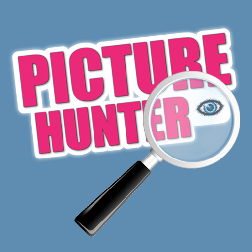 picture Hunter