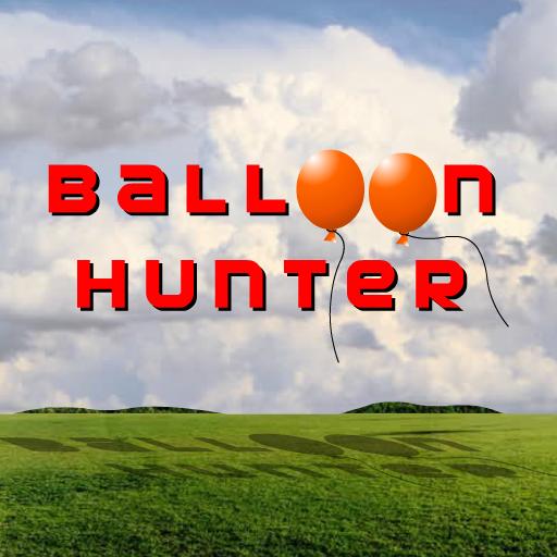 Balloon Huntr