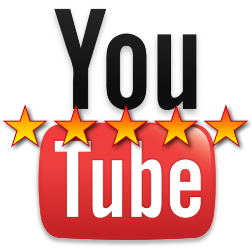 Best of YouTube icon