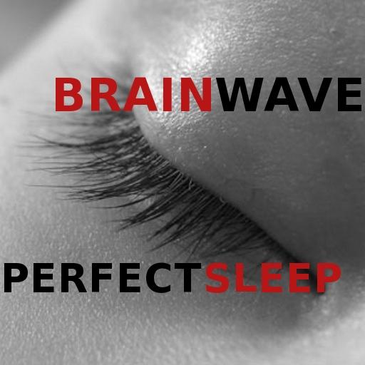 Perfect Sleep Ambient Brainwave Mixer