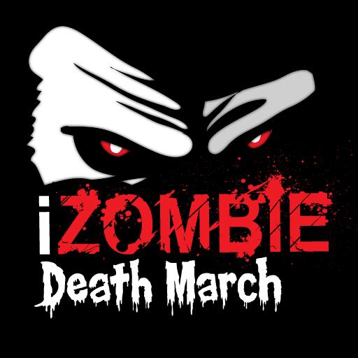 iZombie: Death March