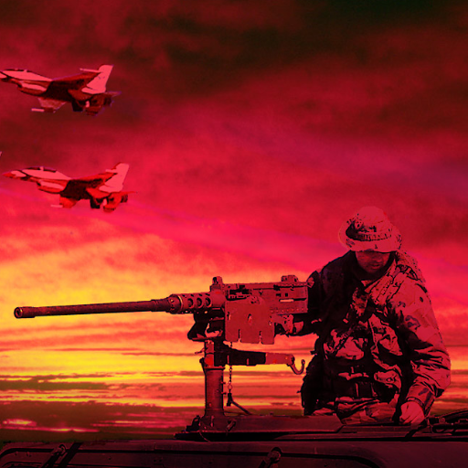 wallpapers - Military Series One