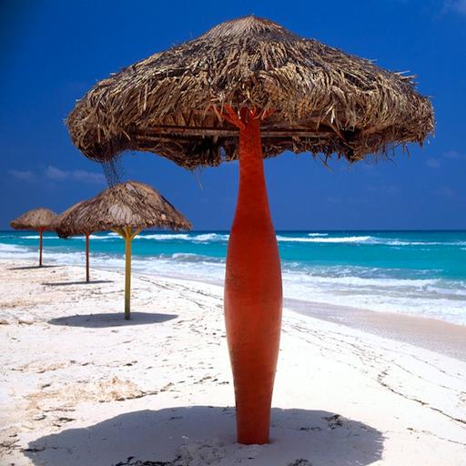 Cuban Beaches HD