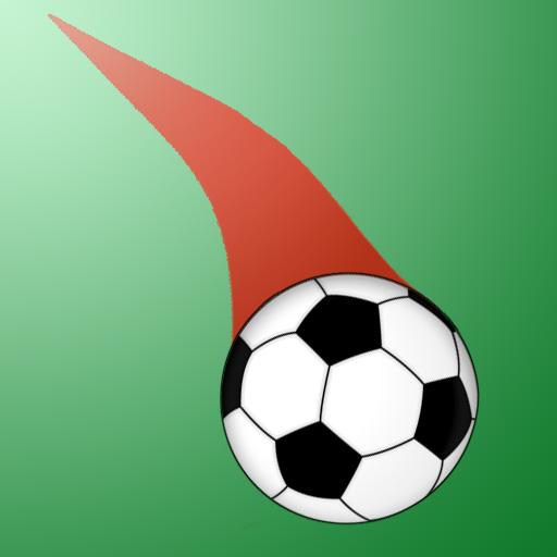 US Soccer Fan