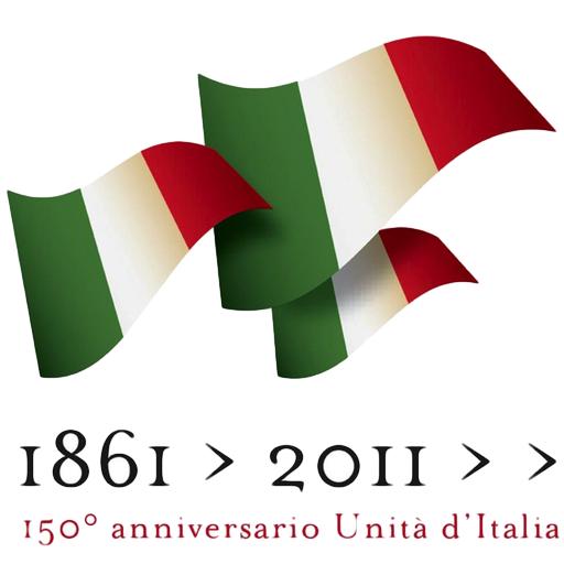 iUnità d'Italia