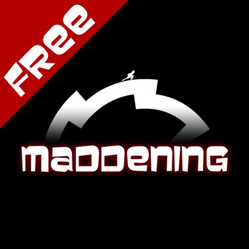 MADDENING HD FREE