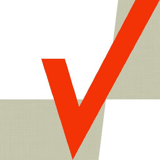 VisualList Review