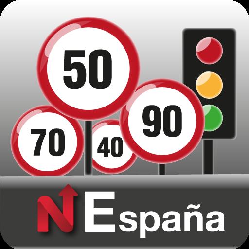 NRadar España