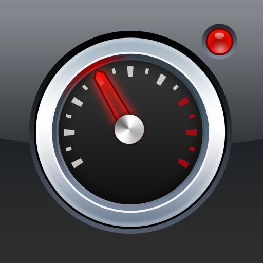SG Software GmbH Revenue & App Download Estimates from