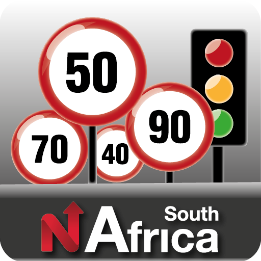 Nradar South Africa Pro