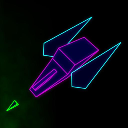 Spectre 3D Lite