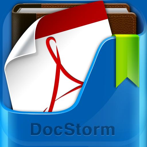 DocStorm