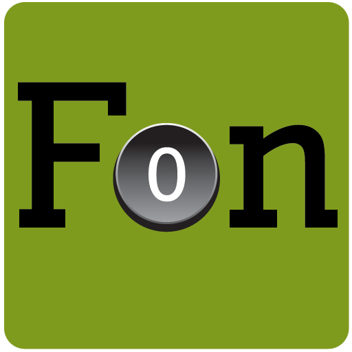 Fonality HUD Mobile(v3) | FREE Android app market