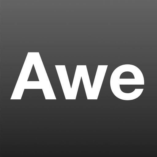 In Awe Over Aweditorium