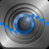 TwistCam by infoding.com icon
