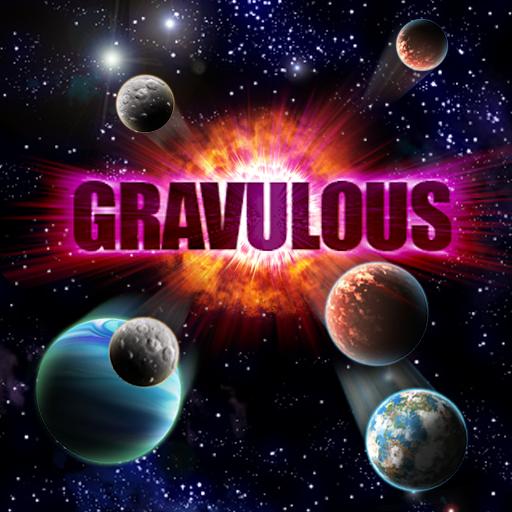 Gravulous