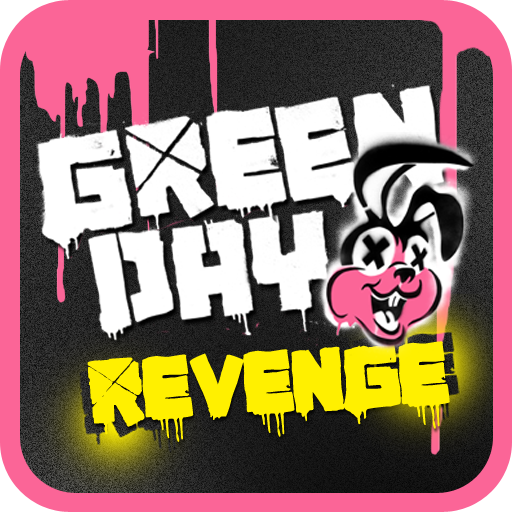 Green Day Revenge Review