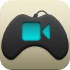 Game your Video by Global Delight Technologies Pvt. Ltd icon